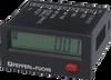 LCD-timer -- KH-LCD-24-24VDC - Image
