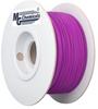 3D Printing Filaments -- 473-1285-ND -Image