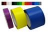 6 mil soft colored PVC -- PVC 4725