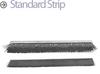 Strip Brush -- S-25-06