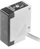HTM ELECTRONICS RP43-T022MP-CY6Q4UP ( RECTANGULAR PHOTOELECTRIC SENSOR - THROUGH-BEAM ) -Image