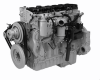 Water Cooled Manifold Petroleum Engine -- C9 ACERT®