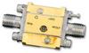 Low Noise Amplifier Module -- HMC-C002 - Image