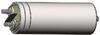 Film Capacitor -- APM-207K45C85HB -Image