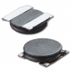 Fixed Inductors -- 535-10781-2-ND -Image