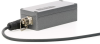 Infrared Interface Transmitter/Reciever -- APE 642 - Image
