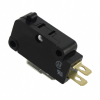 Snap Action, Limit Switches -- Z8548-ND -Image