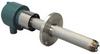 Zirconia Oxygen Analyzer -- SM®425 - Image