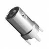 Coaxial Connectors (RF) -- A114143-ND -Image