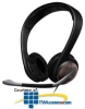 Sennheiser PC 156 USB Binaural Headset -- 500133