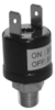 SLF Factory Set Pressure Switch -- SLF - Image
