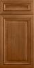 Cabinetry -- Alina - Cherry   Rye - Image