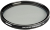 Tiffen 43CP 43mm Circular Polarizing Filter - Image