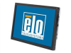 Elo 1938L 19in 1440x900 Open Frame Capacitive Touchscreen Monitor - Dual Serial/USB -- E015342 - Image