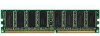 HP Memory 256 mb DDR2 144 pin DIMM -- CB423A