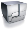 BioTek Synergy Mx Monochromator-Based Multi-Mode Microplate Readers -- sc-BTSMA - Image