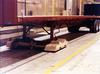 Tow Line Conveyor - Image