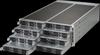 4U Fat-Twin Server -- ASA4015-X2H-S3-R