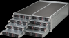 4U Fat-Twin Server -- ASA4015-X2H-S3-R - Image