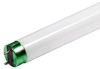 CEC INDUSTRIES - F17 T8/TL 741 - LAMP FLUORESCENT MEDIUM BI-PIN 17W -- 996272
