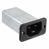 Power Entry - Modules -- 486-2917-ND