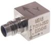 Plug & Play Accelerometer -- Vibration Sensor - Model 7131A Accelerometer