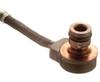 Industrial Pressure Transducer -- MSP100