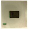 Programming Adapters, Sockets -- 415-1042-ND - Image