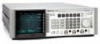 Vector Modulation Analyzer -- Keysight Agilent HP 8981B