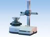 Form Tester - MarForm -- MMQ 100