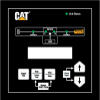 Multifunctional Microprocessor-based ATS Controller -- ATC-300+