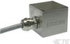 DC Response Plug & Play Accelerometer -- 4332
