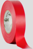 Electrical Tape Red|Red Vinyl Electrical Tape