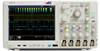 Digital Oscilloscope -- DPO5204