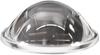 Optics - Lenses -- 1528-2681-ND - Image