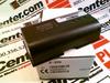 CRESTRON STBTPN ( BATTERY PACK ) - Image