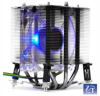 ZEROtherm Core 92 CPU Cooler -- 40106
