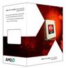 AMD FD4100WMGUSBX FX-4100 Processor - Quad Core, 8MB L3 Cach -- FD4100WMGUSBX