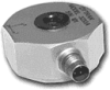 Triaxial Accelerometer -- 3233A