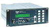 670B Signal Conditioner/Power Supply -- 670B - Image