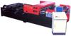AutoFold-Space Saver Compact Single-Piece Folding Machine