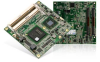 COM Express CPU Module With Onboard Intel Atom N450/D410/D510 Processors -- COM-LN Rev. A