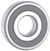 Single Row Radial Bearing -- 6308 2RSC3