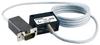 Plug & Play Accelerometer -- Vibration Sensor - Model XL403A Accelerometer