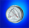 Climatemeter Temperature/Humidity/Saturation -- 5023.00 - Image
