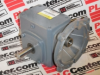 GEAR REDUCER 10:1RATIO 1.2HP 397LB/IN -- F71510B5G