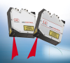 gapCONTROL Laser Scanner -- 2611-25