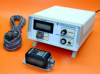 Inclinometer Systems -- DIS-7001