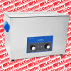 ULTRASONIC CLEANER 30L 800W 220-240VAC 50HZ -- VGT2227QT800W