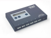 Portable Temperature Data Logger -- Grant OQ610-S -- View Larger Image